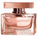 Dolce & Gabbana Rose The One EdP
