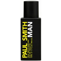 Paul Smith Man EdT